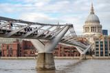 london saint paul