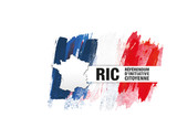 RIC - referendum d'initiative citoyenne