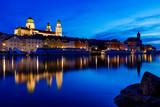 Passau Stadt