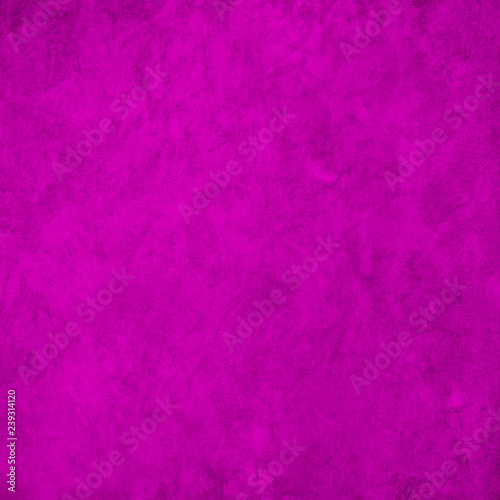 Abstract pink background texture. - 239314120