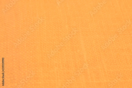 Textile background for design-works.abstract background - 239359990