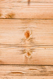 Texture natural wood background - 239373143