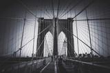 Brooklyn Bridge - 239541132