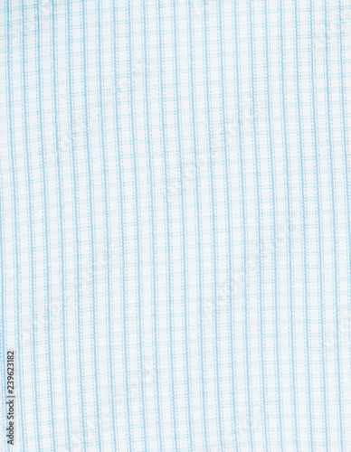 Cotton Fabric Background Buy Photos Ap Images Detailview