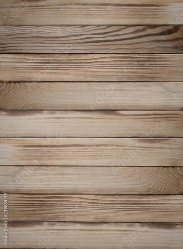 Holzwand Hintergrund Holz Bretter Design Vorlage - 239684519