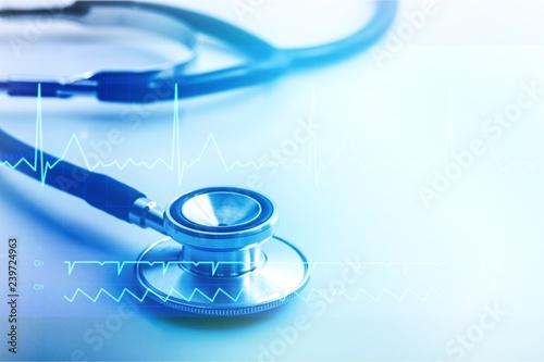 Foto Murales Healthcare.