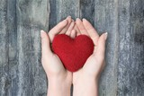 Heart. - 239728549