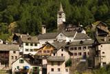 Valle Maggia (Canton Ticino, Svizzera)