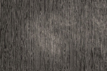asian bamboo wood structure texture backdrop background wallpaper © Ampalyze