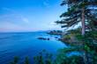 Harbor Head Lighthouse