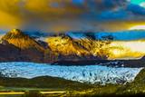 Islanda - Iceland © mirko