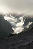 Pico do Areiro Madeira Portugal © visualresistance