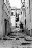 Grottaglie, Puglia