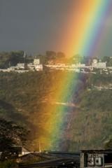 Anaisa (Rainbow-Arcoiris)