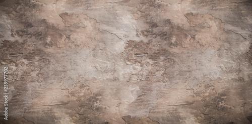 Каменный декор - 239977702