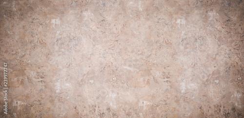 Каменный декор - 239977747