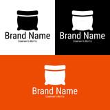 logo concept template