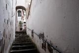Amalfi © Svensen