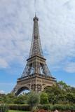 eiffel tower © Jonathan
