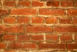 Rohbau Mauer