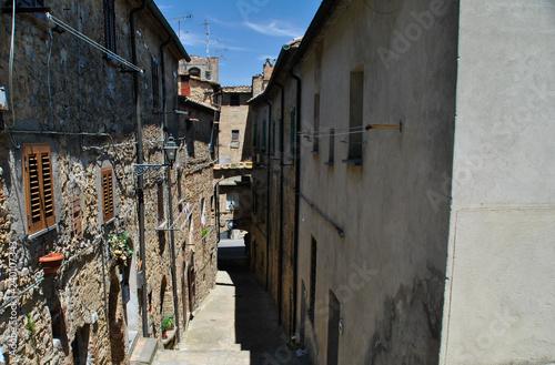 Europa Italien Toscana - 240107343