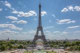 Paris © Detlev