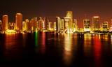 Miami , USA