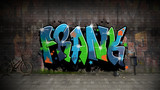 Frank © MindGem