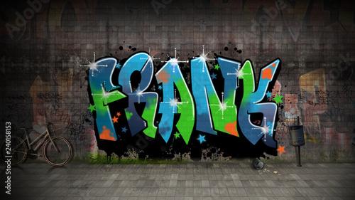 Frank - 240158153