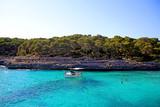 Palma de Majorque © Agenor