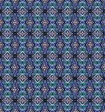 motif, modèle, floral, coloré, bleu turquoise, chargé, bleu, céramique, conception, décoration, ornement, animaux, oriental, tapie, tissu, art, illustration, millésime, fleur,  - 240433133