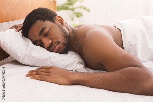 Gay men fucking big cocks on beds pictures Big Dick Black Man Sleeping Gay Fetish Xxx