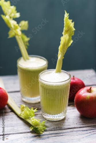 fruit juice - 240532943