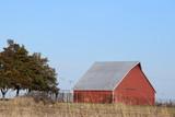 Farm - 240542168