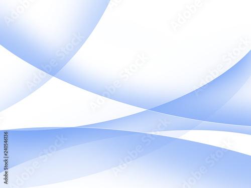 抽象模様 曲線 抽象的 アブストラクト 水玉 - 240546136