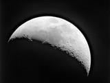 Moon - 240673738