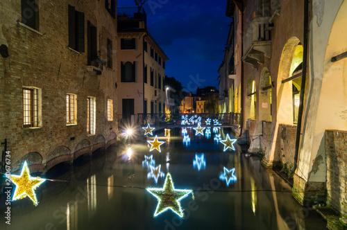 Buranelli Natale Treviso - 240676734