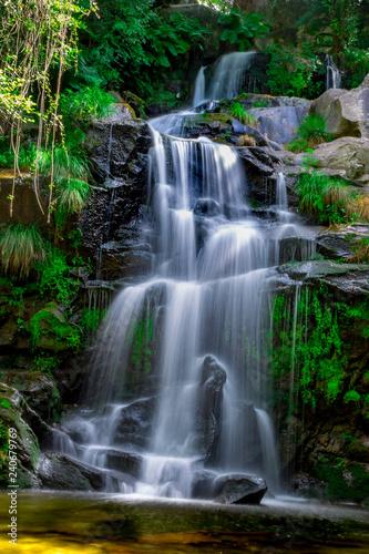 Cascata Cabreira - 240679769