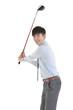 골프 스�츠 레져 활� 건강한 운��활 사진
