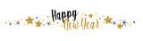 Happy New year - 240760533