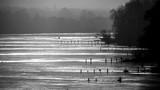 Loire Valley © Olivier