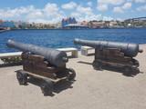 Willemstad - Curaçao - 240804713