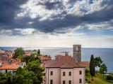 Porec, Istria, Croatia - 240829568