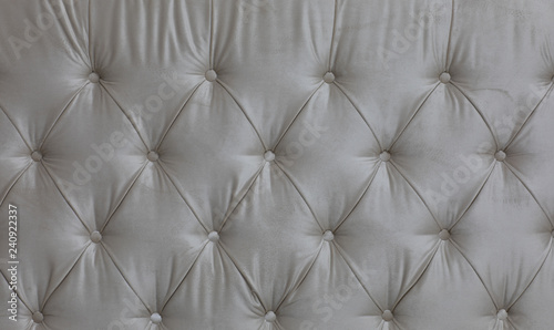 beige sofa fabric seamless pattern