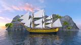 船 - 241121162