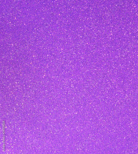 purple background with lots of bright shiny glittering ideal as