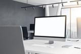 Creative designer table - 241209151