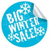 Big Winter Sale - 241246775