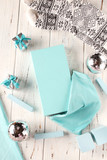 Tiffany Style Gifts - 241292109