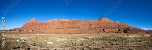 Colorado, Arizona, Utah (USA)